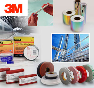 3m complete products list price list manufacturers directory in india - 3m india corporate office ...